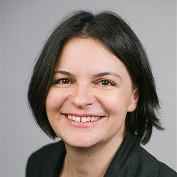 Mag. Barbara Pichler - Finanzakademiker Österreich